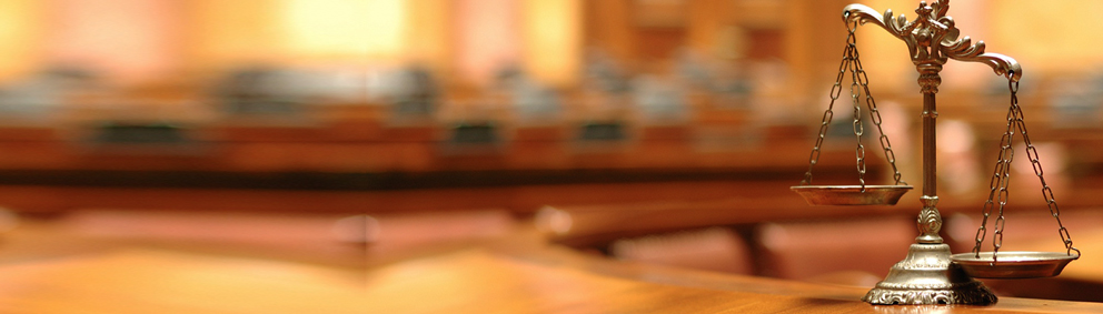 Special Committee Elected
