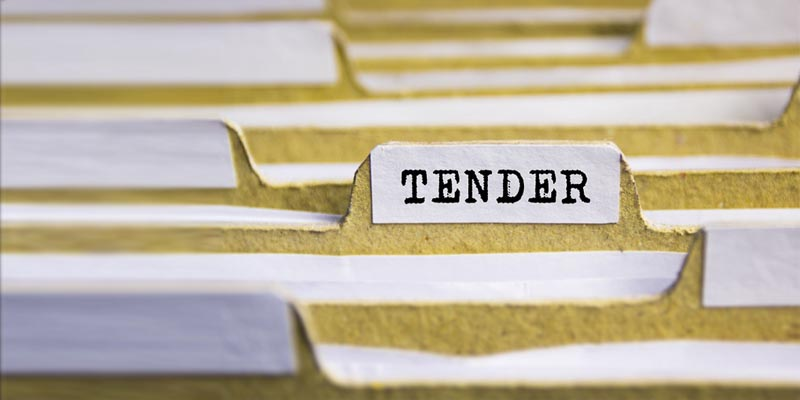 Redevelopment Of Head Office Building For Bar Council Of Delhi: Tender Download